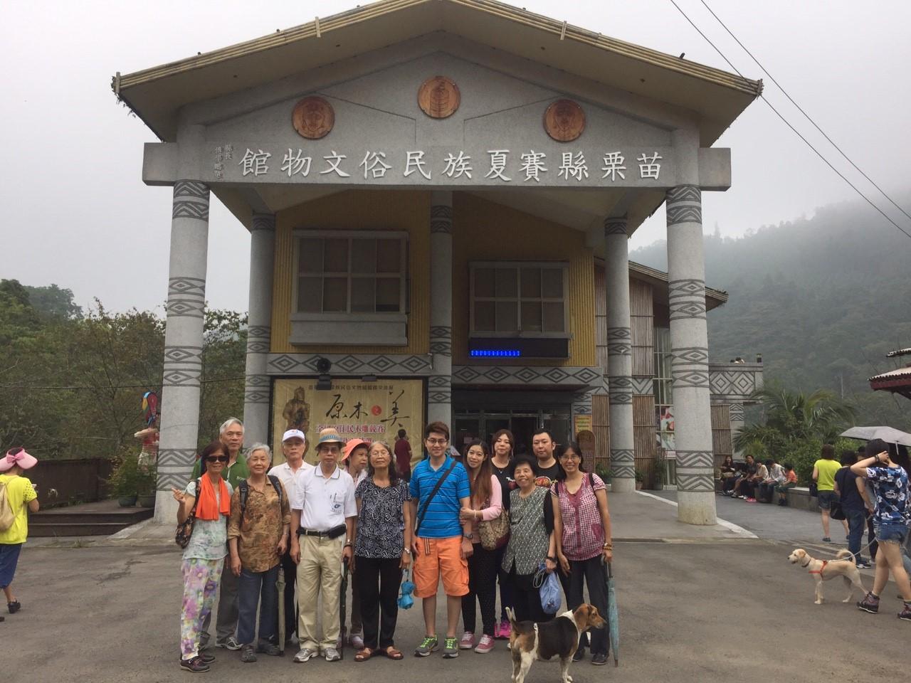 201507 南莊之旅_6803